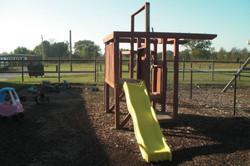 PS-Playground-3.jpg