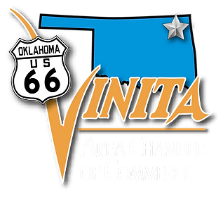 Vinita-Logo---Chamber-version-White.png