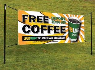 Outdoor-Banners-325x240.jpg