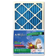 AirEffect AE660