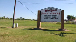 Verdigris Public Schools