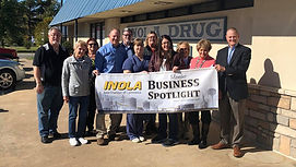 Business-Spotlight---Inola-Drug-Small.jp