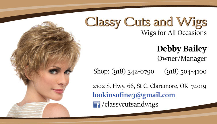 Classy-Cuts-Business-Card---Front.jpg