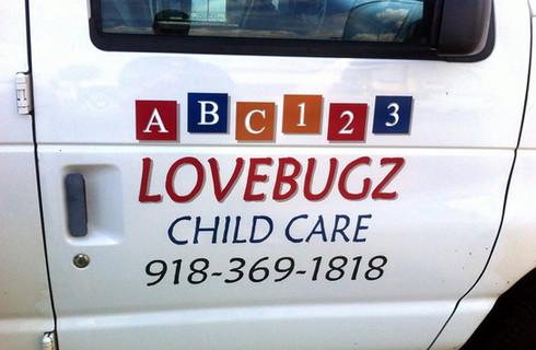 ABC 123 Daycare Van Door Graphics 3.jpg