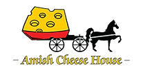 Amish-Cheese-House-Logo-New.jpg