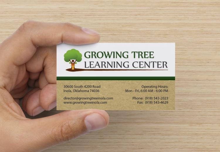 Growing Tree Business Card Mockup.jpg