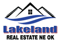 Lakeland-Stacked-200x143.png