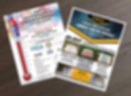Flyer-Samples-325-240.jpg