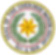 Cherokee Nation Seal.png