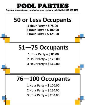 Pool Parties Pricing.jpg