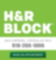HRB-Ad-350x375.jpg