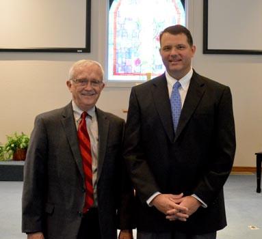 Pastors-HL-and-Ben.jpg