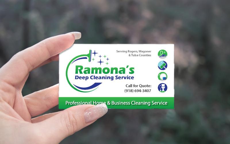 Ramonas-Cleaning-Card-Mockup-2.jpg