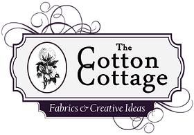 The Cotton Cottage - Claremore Quilt and Fabric Store