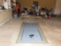 Garage-Floor-Mockup-w-Survivor-Vent-1200