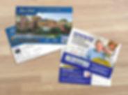 Postcard-Samples-325x240.jpg
