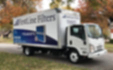 FirstLine Filters Delivery Truck.jpg