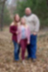 Birdsong-Family-cropped.jpg