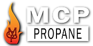 MCP-NEW-Logo-White-PNG.png