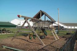 Safari-Playground-6.jpg