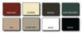 Premium-Color-Options.png