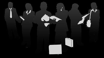 Leadership-Team_edited.png
