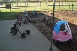 PS-Playground-4.jpg