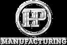 HP Manufacturing | Harris Pattern Logo
