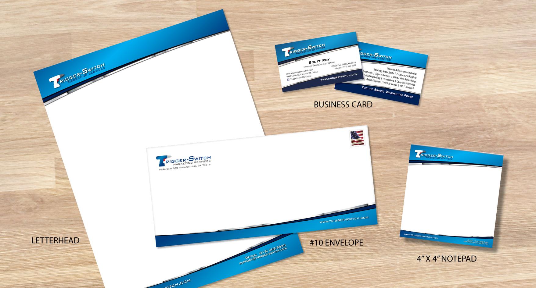 Branded-Office-Materials.jpg