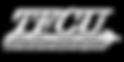 TFCU-Logo-white-w-shadow.png