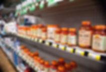 Catoosa Pharmacy Drive Through Adam Lesher