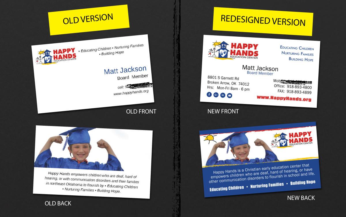 HHEC-Old-vs-New-Business-Card-Design-Com