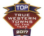 Vinita chosen as 'True Western Town'