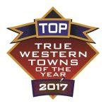 Vinita chosen as 'True Western Town'