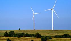 Renewable Energy & Revenue - Seiling