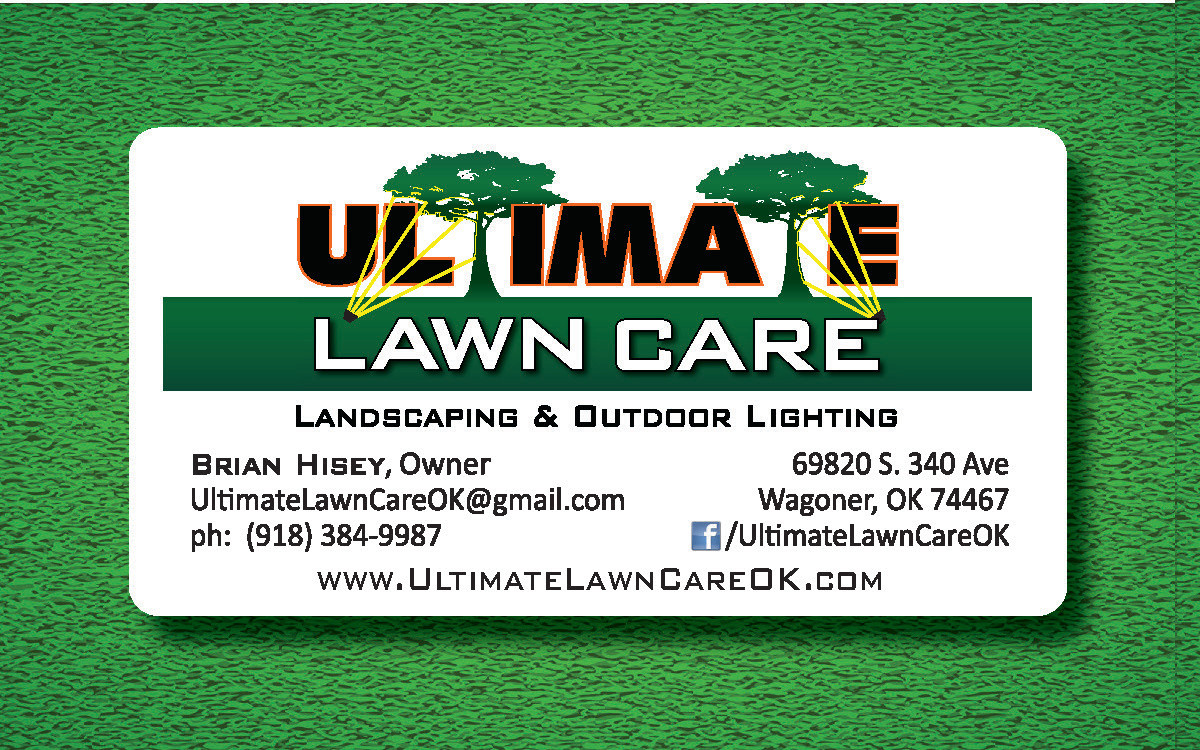 Ultimate-Biz-Card-041719-PRESS.jpg
