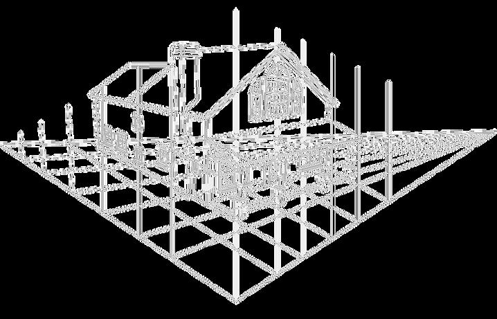 Roof Repair Replacement Grid