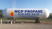 Just In: Updated Propane Pricing effective Jan 15th!