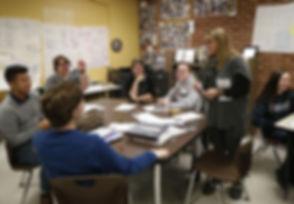 Inola Classroom Teacher.jpg