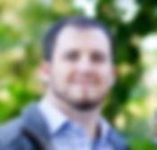 Jason-Cook-Profile.jpg