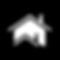 Fair-Housing-Icon.png