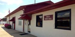 Inola Town Hall