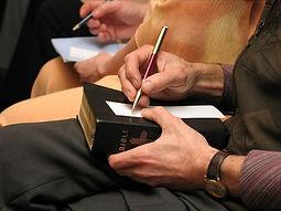 Adult Bible Study - Cleora Community Church