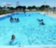 seiling_pool.jpg