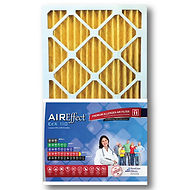 AirEffect AE2100