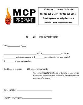 MCP-Pre-buy-Contract-2020-2021.jpg