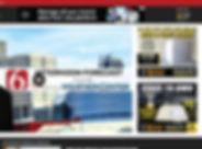 Website-Digital-Ads-325x240.jpg