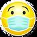 Covid-19 Emoji
