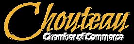 Chouteau-Chamber-Name-Logo.png