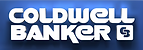 Coldwell-Banker-Logo_edited.png